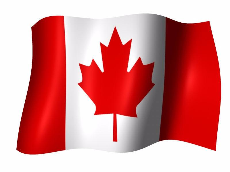 Signal Hobbies Canada Day Sale
