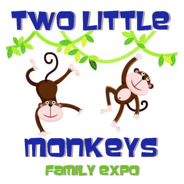 Giant Kids Sale & Family Expo