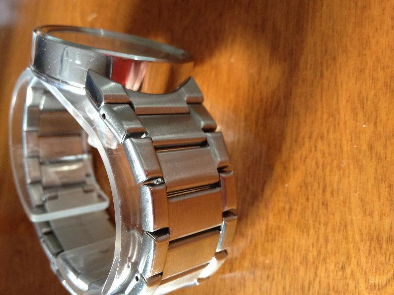 Nixon Canon Watch for sale