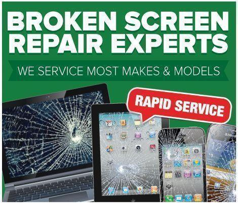 IPHONE REPAIR WITH CHEAPEST PRICE & WARRANTY
