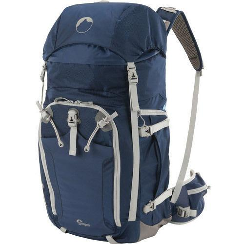 LOWE PRO ROVER 45L AW CAMERA BAG/BACKPACK - BRAND NEW!!