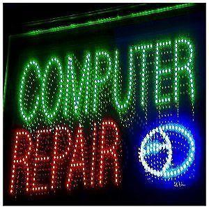 All Computers & Laptops Hardware/Software Repairs and Services