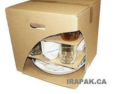 Moving Boxes Storage Boxes Packing Supplies Specialized Outlet