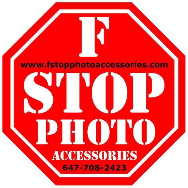 Wanted: BUY - SELL - TRADE - CONSIGNMENT