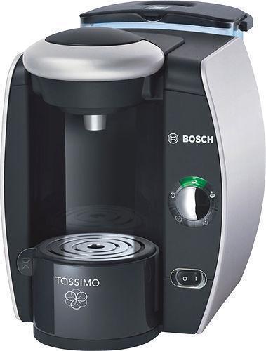 Tassimo T46