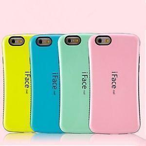 iPHONE 6 Case BLOWOUT!! Prices as low as $5 !!