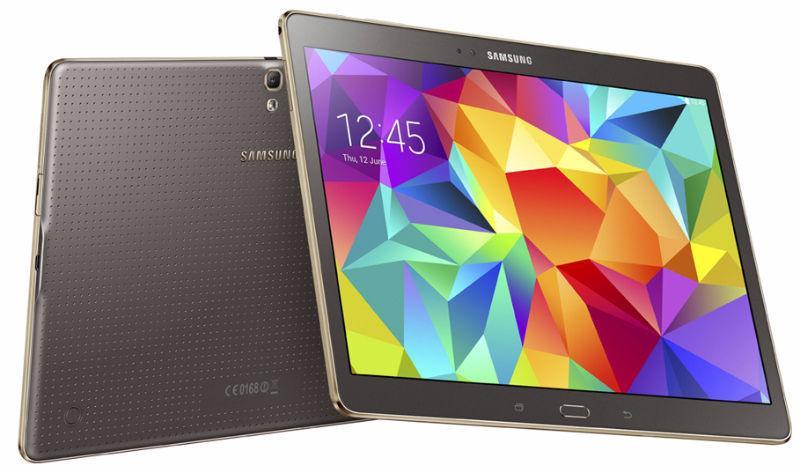ipad,ipod,|Tablet,macboo and laptop repair