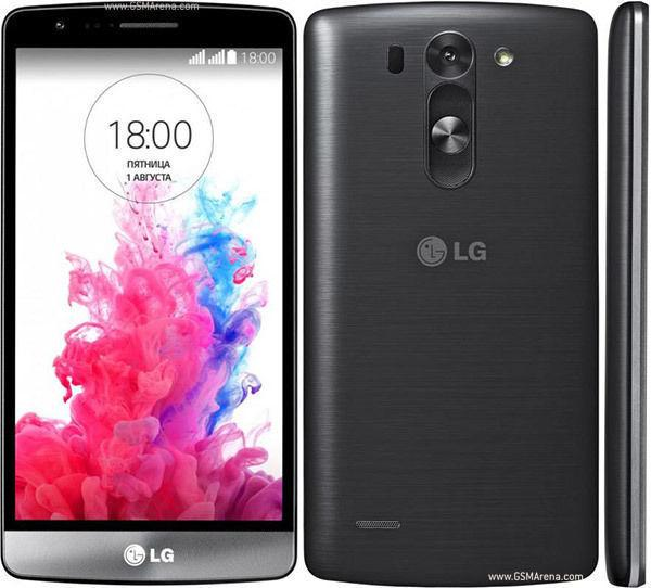 LIKE NEW IN BOX UNLOCKED LG G3 16G - Rogers/Fido/Telus/Bell