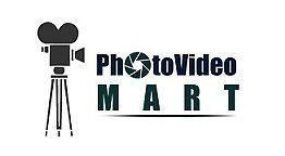 Many new arrivals-photographic & video accessories on sale
