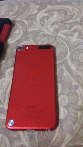 Ipod 5th generation for sale