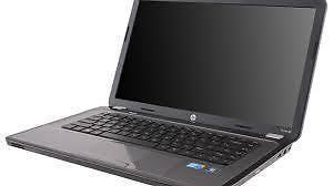 Hp Pavilion g6 , in Excellent Condition , Windows 8