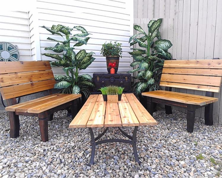 SALE! Garden, Patio, Planter, Plant Stand, Vase, Flower Pot