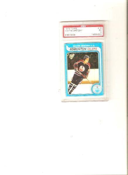 Pefect Birthday gift...Hockey cards,Framed prints and Jerseys