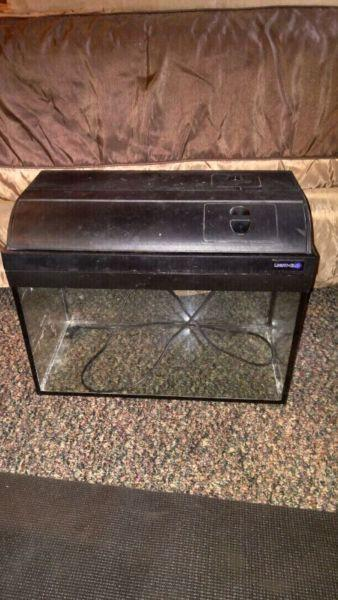 MOVING!!!! Check out my VARIOUS ITEMS!!!!! Make an offer