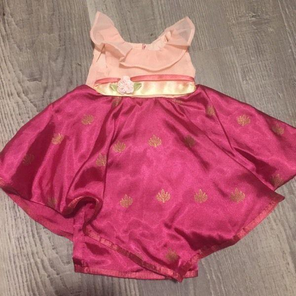 American Girl Doll Clothing