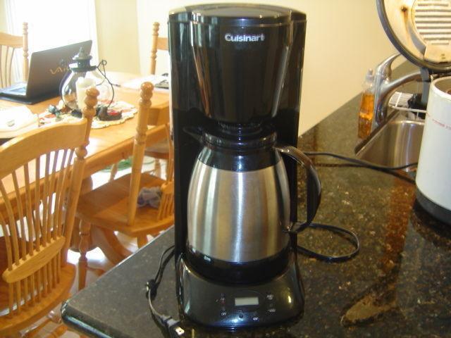 Like Good Coffee?