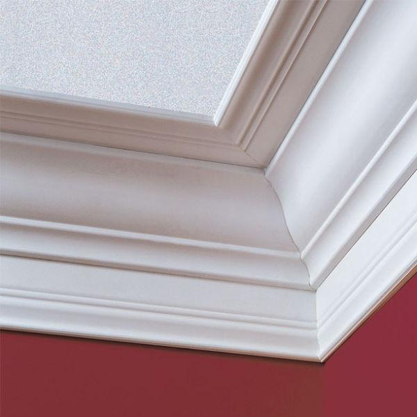 CROWN Moulding Warehouse Baseboard Casing & More up to 50% OFF