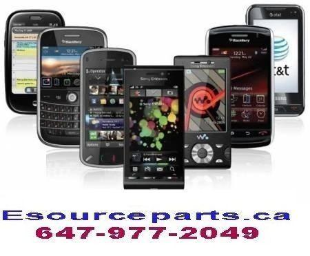 IPHONE IPAD SAMSUNG, BLACKBERRY CELL PHONE REPAIRS & ACCESSORIES