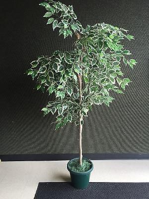 Artificial Tree For Sale