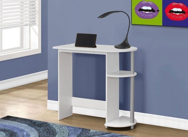 Small Student Desk