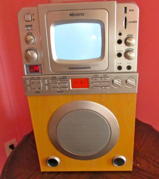 KARAOKE AUDIO RECORDING SYSTEM