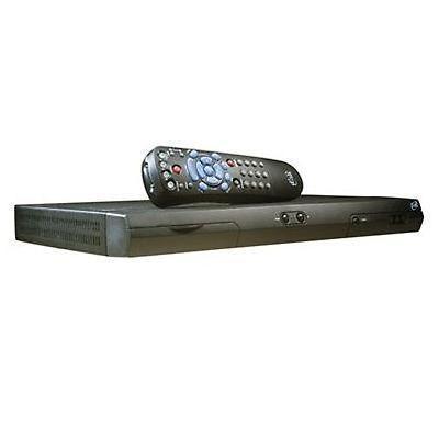 ✦ 3100 R BELL SATELLITE TV RECEIVER & REMOTE (204)999-2751