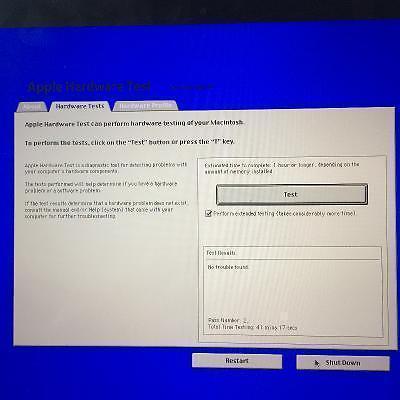 Late 2012 macbook pro 13