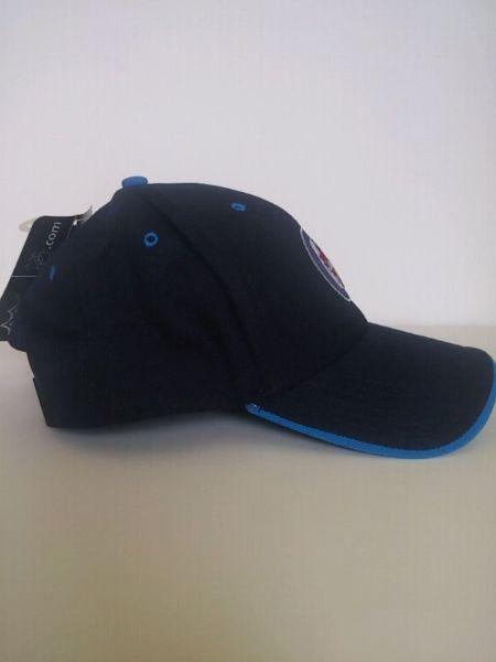 Brand new  Jets baseball cap/ hat , youth