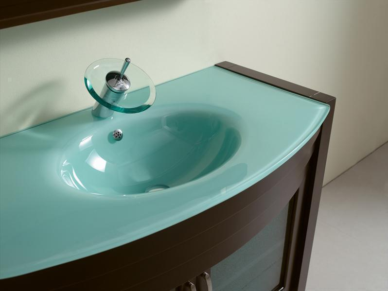 Bathroom Vanity Group - NEW