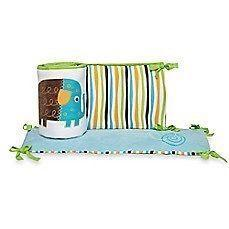 Wanted: Crib Bedding Set