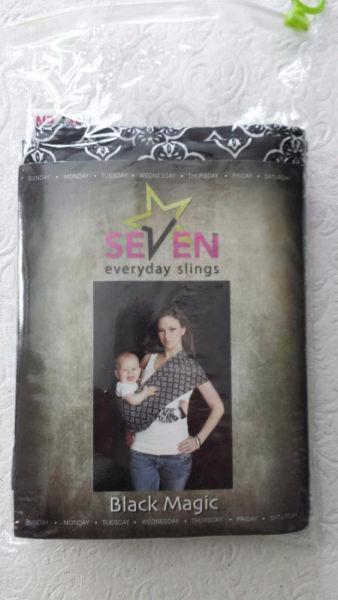 Seven Baby Sling