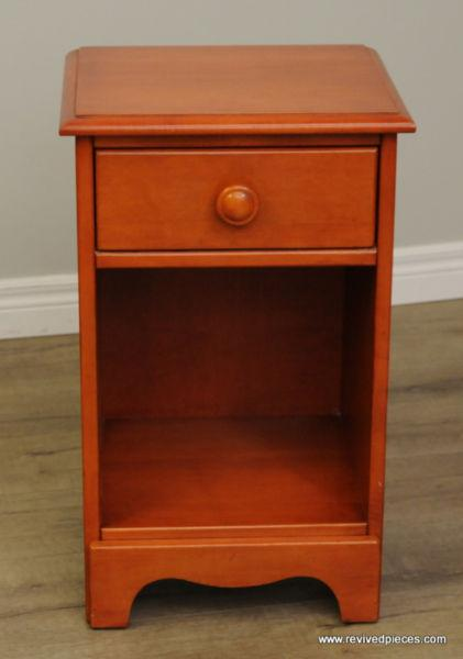 Knechtel Furniture - Brick7 Sale