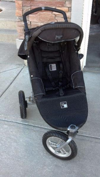Valco Baby Runabout Stroller