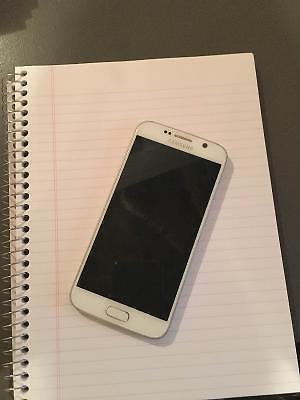 Samsung Galaxy S6 for Sale $490 O.B.O