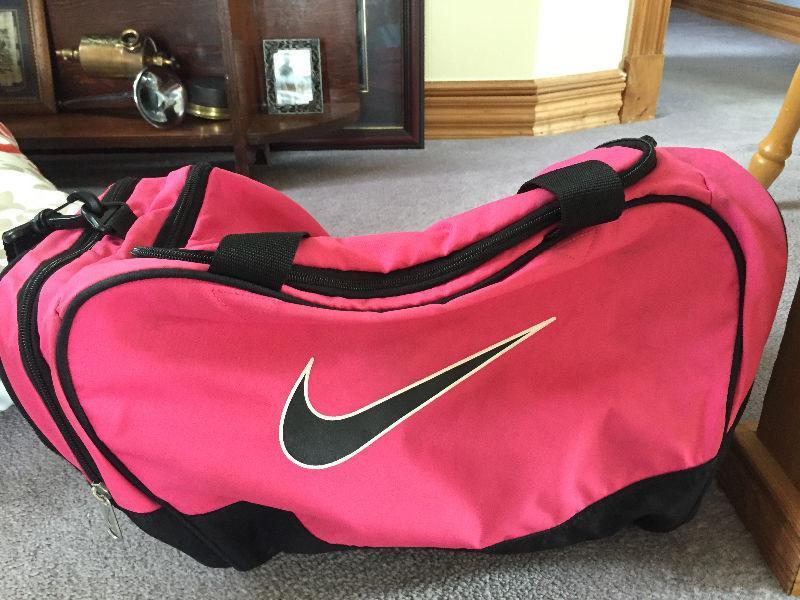 Gym bag - Nike