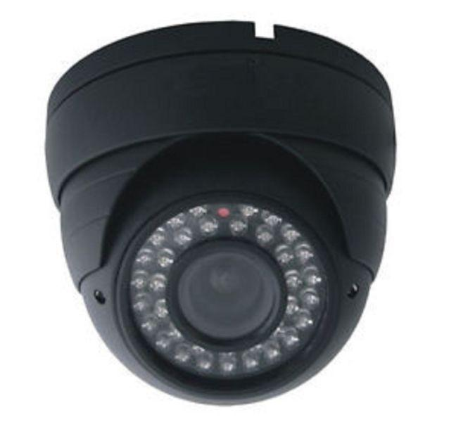 PRICE MATCHING - Security Cameras installation /upgrading