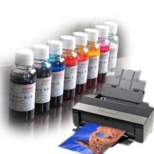 Epson/ Canon Refillable Cartridges, CISS, Bulk Ink, Sublimation