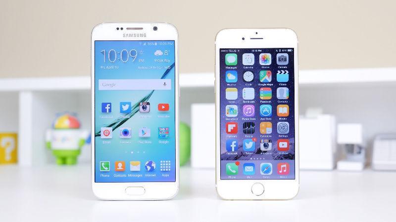 ⭐BEST DEAL⭐APPLE iPHONE / SAMSUNG GALAXY SCREEN + MORE REPAIR
