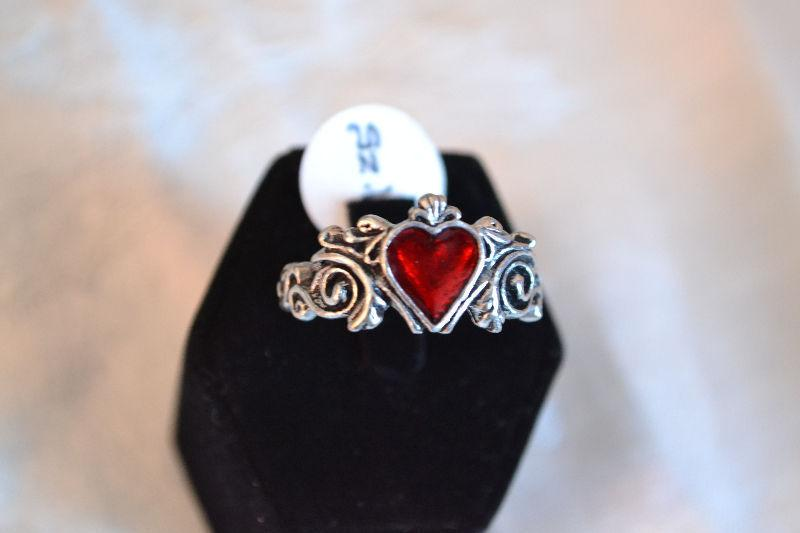 Alchemy of England Pewter Jewelry - NEW - Remaining Inventory