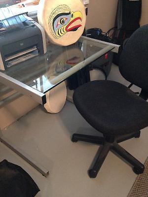 Computer / student desk