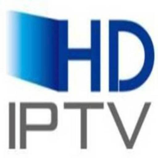 @ IPTV PROMOTION FOR 1 YR FOR $100 - ANY SERVER U WANT @