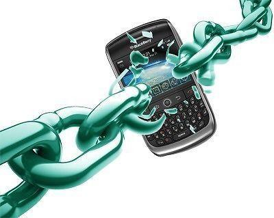 Unlock android phones for cheaper price