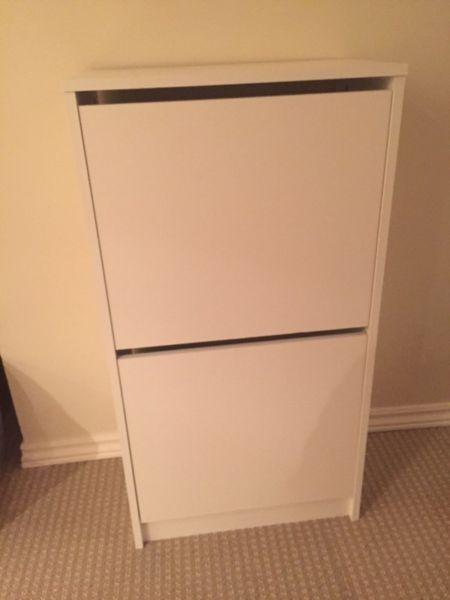 Wanted: IKEA shoe cabinet