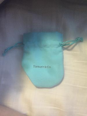 Brand New Tiffanys Bracelet