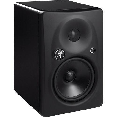 Mackie HR624mk2 Studio Monitor NEW IN BOX