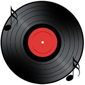 LPs - rock, blues, jazz, folk, punk, prog - updated list