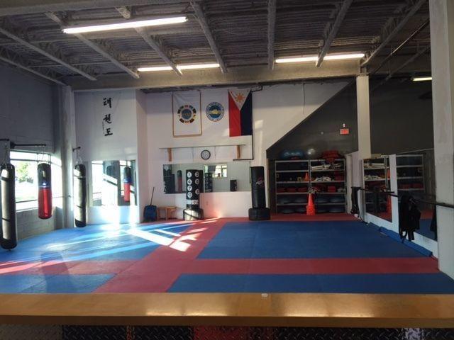 Fitness Center Gym-Turn Key Operation For Sale In Brampton Full