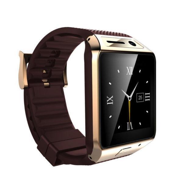 GV08 Smart Watch
