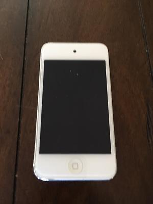 Apple iPod Touch 8 GB 4th Gen
