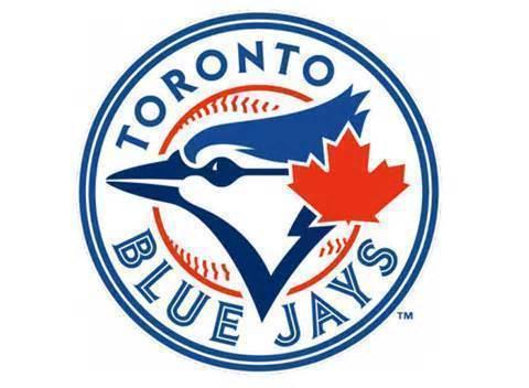 BLUE JAYS TICKETS! FRONT ROW!! *UP to 4* ALL GAMES AVAILABLE!